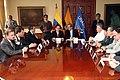Quito, Claúsula democrática de la Unasur entra en vigor (13271993623).jpg
