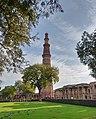 Qutb Complex -Delhi -Delhi -IMG 20190222 165620.jpg