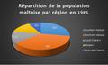 Répartition de la population maltaise par région en 1985.png