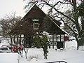 Rödinghausen 2009-01-10 076.jpg