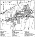 Rødby 1924.png