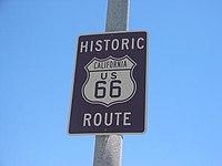 R66 sign.jpg