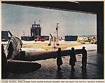RCAF Station Aylmer Jacobs.jpg