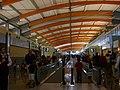 RDU Terminal 2 Concourse C.jpg