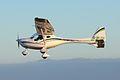 REMOS GXeLITE Air-to-Air.jpg