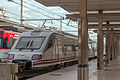 RENFE 490 Alaris - Valencia Nord - 2014-08-13.jpg