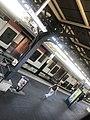 RER E Gare de l'Est 01.jpg