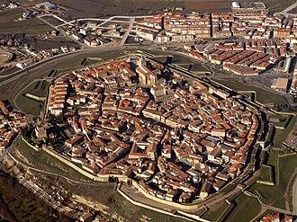 Ciudad Rodrigo - Ciudad Rodrigo