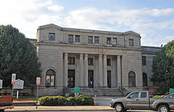 RICHMOND COUNTY COURTHOUSE.jpg
