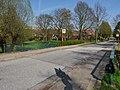 RK 1804 1590065 Bojendammbrücke.jpg