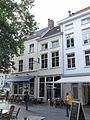 RM10306 Breda - Veemarktstraat 1.jpg