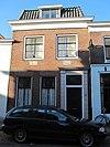 rm33491 schoonhoven - koestraat 126