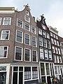 RM350601 Amsterdam - Prinsengracht 150.jpg