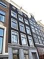RM4663 Prinsengracht 766.jpg