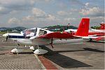 RMAF SME MD3-160 MRD.jpg