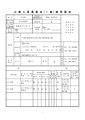 ROC civil services resume (general) filling example 20150927.pdf