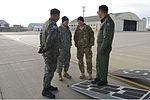ROKAF partnership during Red Flag-Alaska 17-1 161019-F-HC995-0550.jpg