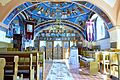RO AB Biserica Buna Vestire din Cergau Mare (5).JPG