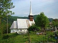 RO AB Sartas wooden church 7.jpg