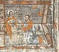 RO CJ Biserica Sfintii Arhangheli din Borzesti (47).JPG