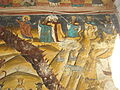 RO GJ Biserica Duminica Tuturor Sfintilor din Stanesti (19).JPG