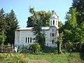 RO MH Biserica Sfantul Nicolae din Ilovat (10).JPG