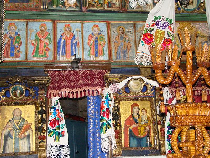 File:RO MM Laschia church interior 21.jpg