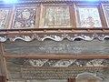 RO MS Biserica evanghelica din Cloasterf (38).jpg
