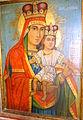 RO VL Barbatesti Iernatic Annunciation church 29.jpg