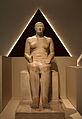 RPM Ägypten 007.jpg