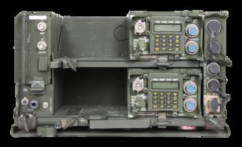 SINCGARS | Military Wiki | FANDOM powered by Wikia