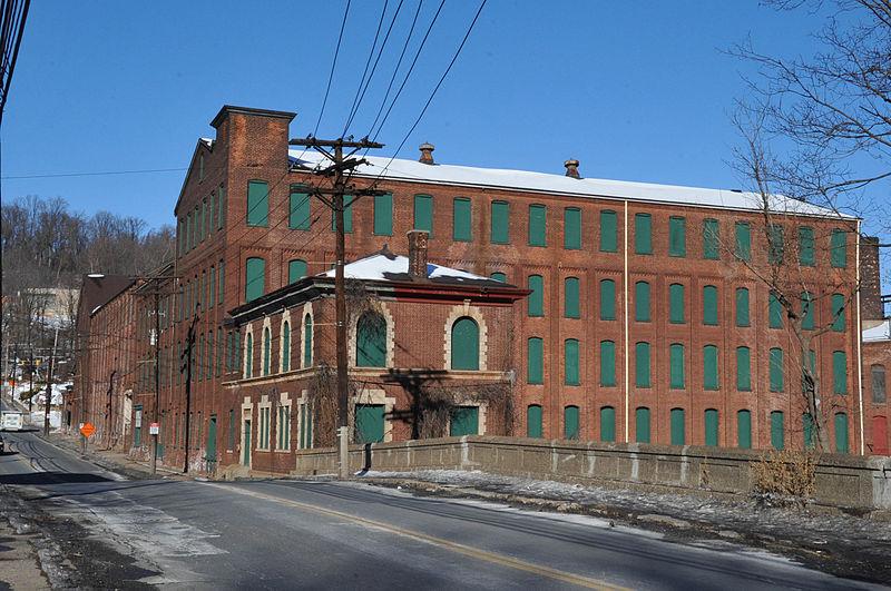 Mill Creek Apartments Hattiesburg Ms