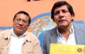 Raúl Herrera & Wilfredo Sandoval - 1.png