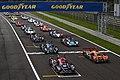 Race Start-2.jpg