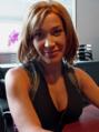 Rachel-luttrell-400.png