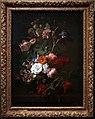Rachel ruysch, vaso di fiori, 1700.jpg