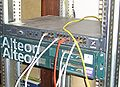 Rack system3.jpg