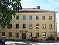 Radeberg-An-der-Kirche-03.jpg
