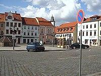 Radeburg1.jpg