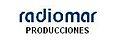 Radiomar Logo.jpg