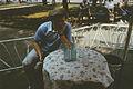 Radu in Lviv (1988). (8741053698).jpg
