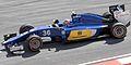 Raffaele Marciello 2015 Malaysia FP1 1.jpg