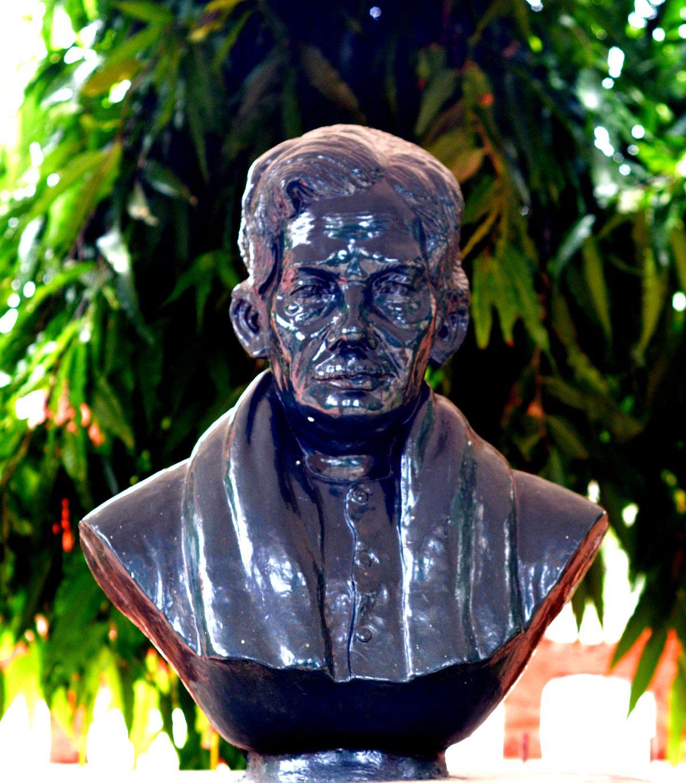 Raghunath Murmu - Wikipedia