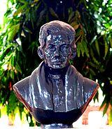 Raghunath Murmu.JPG