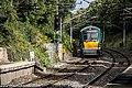 Raheny Railway (DART) Station (Ireland) - panoramio (19).jpg