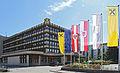 Raiffeisenlandesbank Vorarlberg in Bregenz.jpg