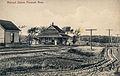 Railroad Station, Pocasset, Mass..jpg