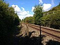 Railwaylineexmouth.jpg