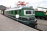RailwaymuseumSPb-197.jpg