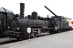 RailwaymuseumSPb-42.jpg